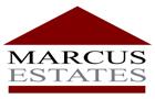 Marcus Estates