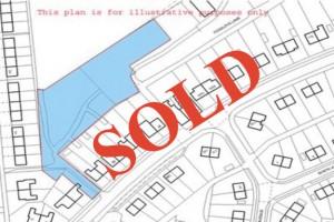 stalybridge_sold_01